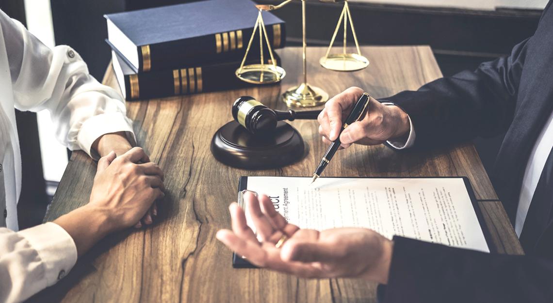 Опубликовано постановление Пленума относительно прекращения обязательств