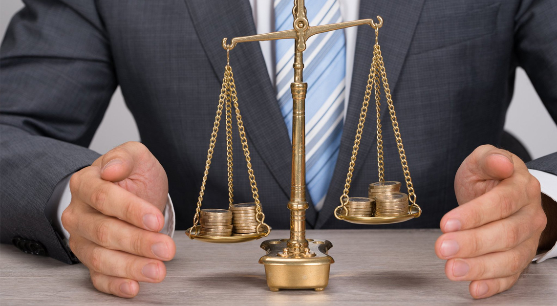 Обзор практики Конституционного суда за первый квартал 2020