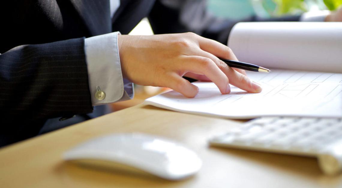 ВС отменил пятилетний запрет на регистрацию ИП при заключении мирового соглашения